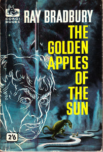 goldenapples