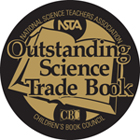 outstanding science book