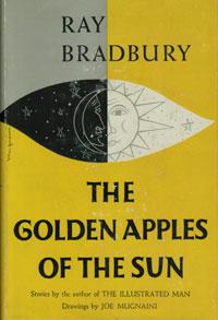 goldenapples