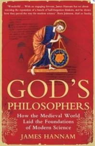 Gods_Philosophers_295