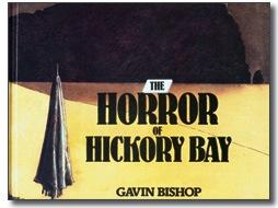 hickorybay