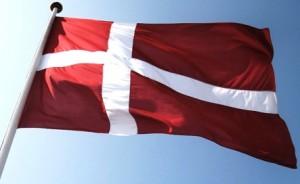 flagofdenmark