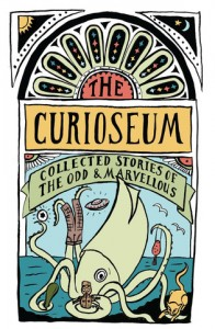 The_Curioseum_cover_large