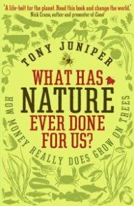 what has Nature_final